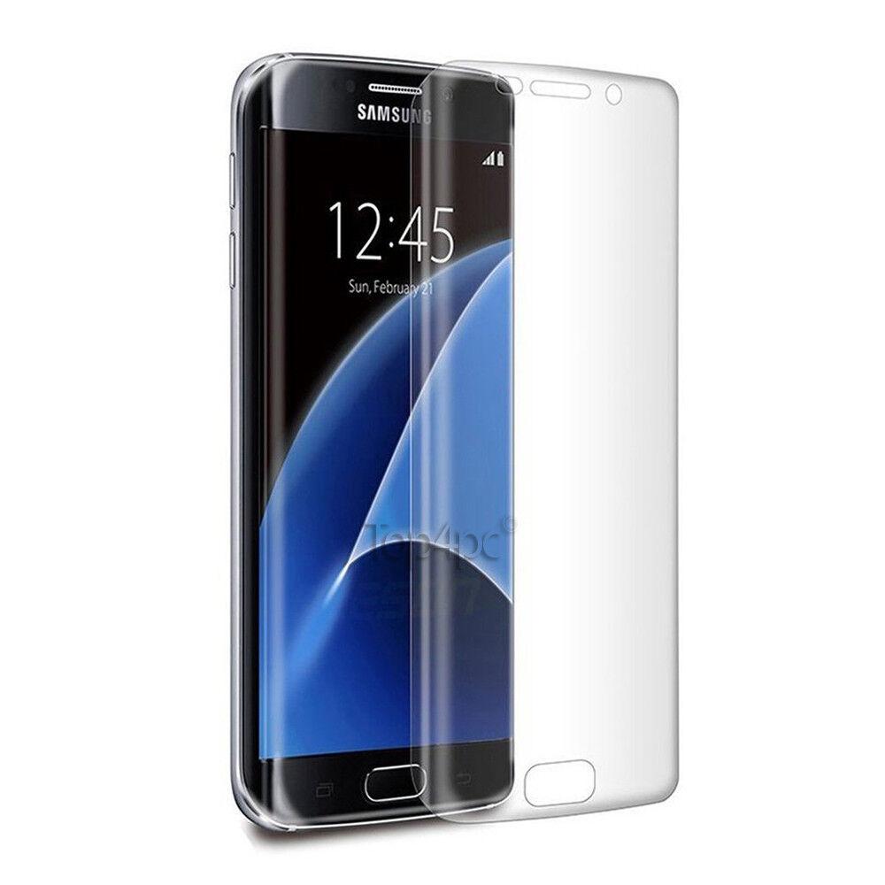 - Galaxy S7 Edge - incurvé