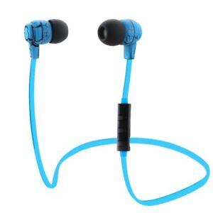 Wireless-Bluetooth-Earphones-Headphones-Headset-for-iPhone-Samsung-HTC-LG-Huawei