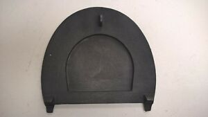 cast-iron-soot-flap-damper-plate-fixed-open
