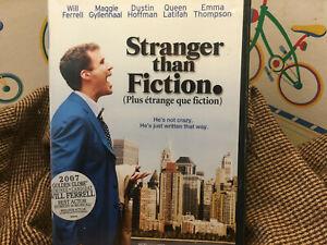 Stranger-Than-Fiction-DVD-2007-Canadian