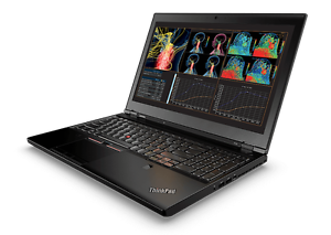 Lenovo-ThinkPad-P50-15-6-034-IPS-I7-6820HQ-16GB-DDR4-SSD-HDD-Workstation-Laptop