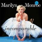 Incomparable von Marilyn Monroe (2012)
