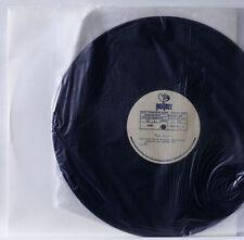 RAY CHARLES LIVE AT JAZZ JAMBOREE '84 - Polish Club LP