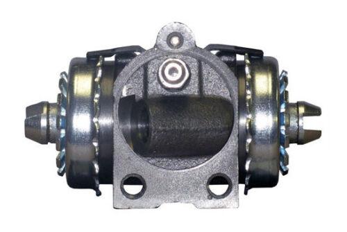 Drum Brake Wheel Cylinder-Premium Wheel Cylinder-Preferred Front Left Centric