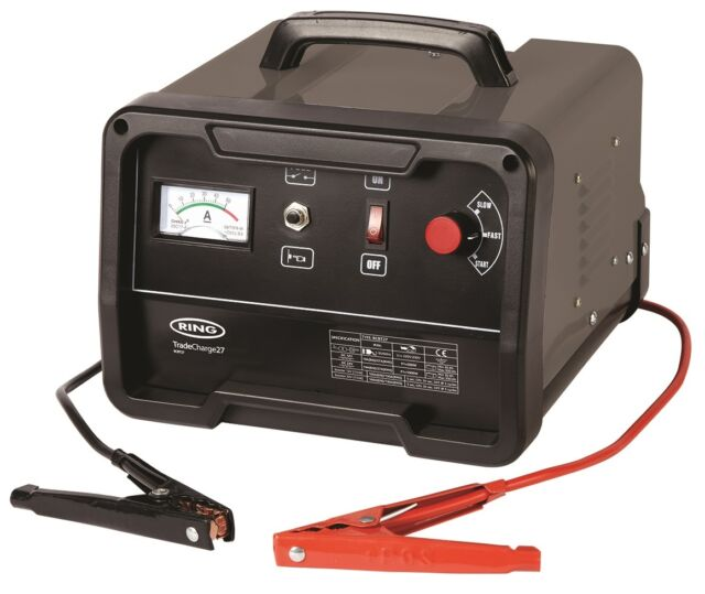 Car Electrical Test Equipment Battery Chargers collection ...