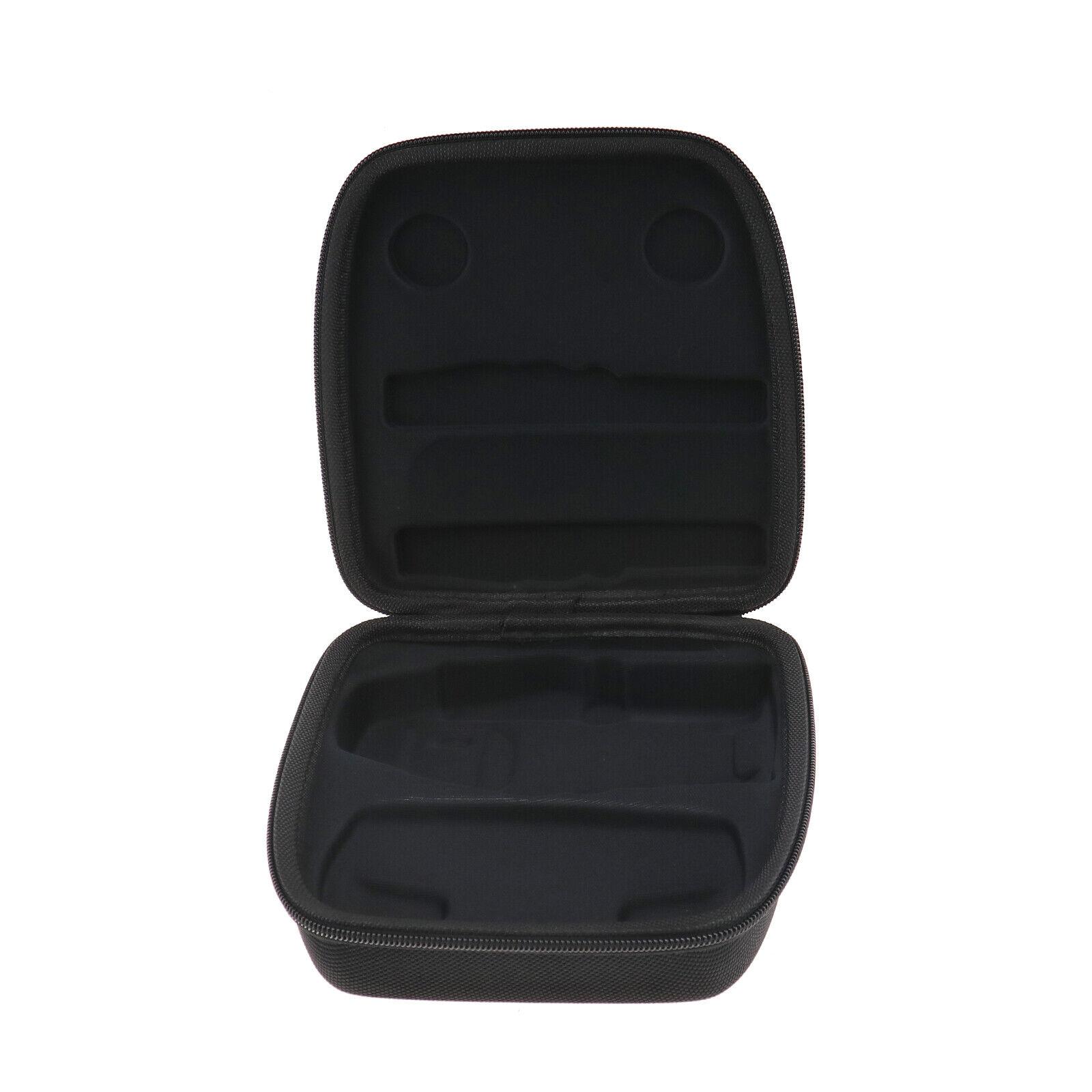 Hard Case EVA Carry Bag Protect Waterproof Support For DJI Mavic Air Controller