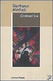 (1035) Cromantica