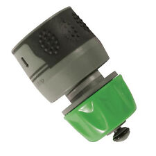 1/2 pollice Soft-Grip Water Stop tubo RAPIDO connettore-Spina, TUBO TAPPO