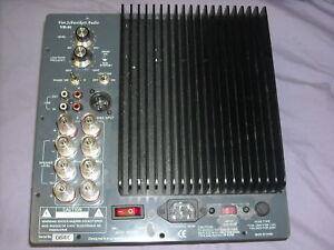 Von-Schweikert-VR-S-1-VRS1-Subwoofer-Amp-Module-Repair