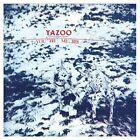 + MUSICASSETTA Yazoo - You And Me Both NUOVO D'EPOCA IMBALLATA mc