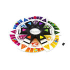 Hasbro trivial Pursuit 2000er Edition
