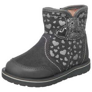 newest so cheap release date Details zu GEOX Blinkies Kinder Baby Schuhe Mädchen Winterstiefel Stiefel  Boots, Gr. 20
