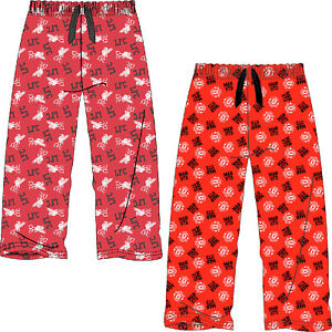 KIDS LIVERPOOL LOUNGE PANTS SIZES 5-6 TO 13-14 YEARS AT KIDS BRANDED CLOTHING