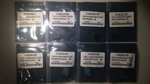 4X-DV512-Developing-reset-chip-4-DRUM-CHIP-DR512-FOR-EACH-COLOR-C364-C368