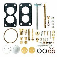 John Deere 520 530 Dltx 99 Duplex Major Carburetor Repair Kit