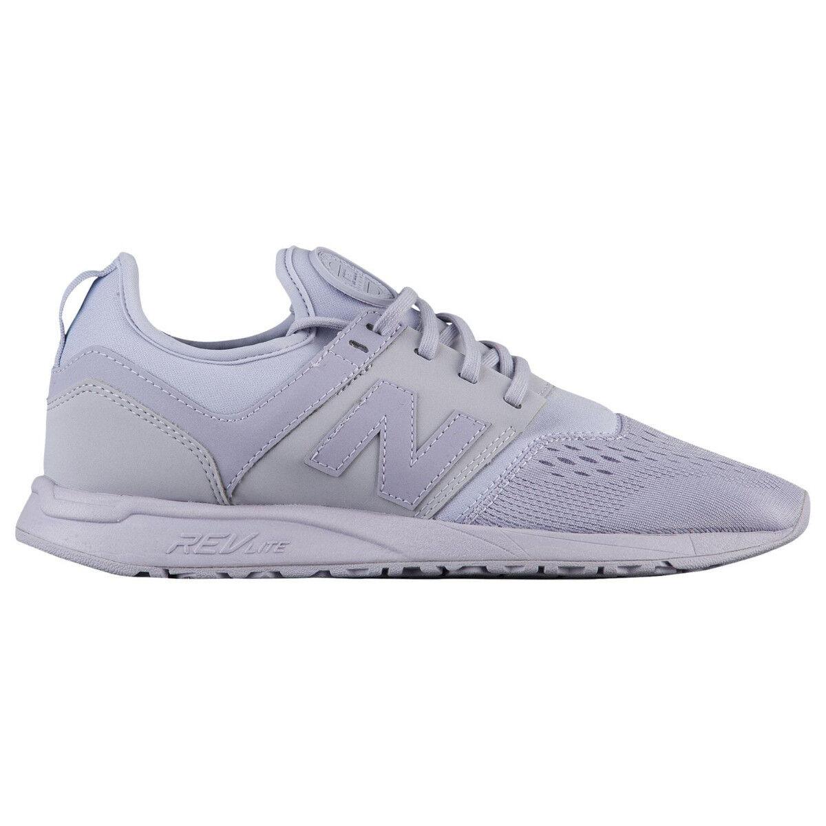 NEW Women's New Balance WRL247MS Cosmic Sky Shoes  Size: 9-B NWOB