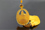 Details about  /Liuli Crystal Thousand Hands Guanyin Car Hanging Ornament Pendant Charm Gifts