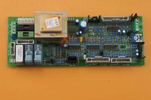RAVENHEAT-CSI-SYSTEM-1-MAIN-PCB-0012CIR05005-1-See-List-Below