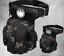 miniature 1 - Multifunction Thigh Leg Bag Tactical Waist Bag Waterproof Nylon Bag Travel