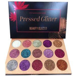 15Colors-Diamond-Glitter-Rainbow-Eye-Shadow-MakeUp-Cosmetic-Pressed-Palette-40g