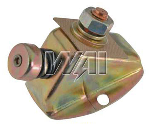 New Starter Foot Switch Solenoid For Delco Starter John Deere Chevrolet SS529
