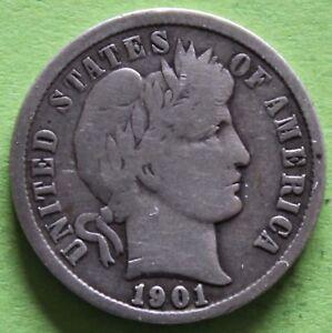 USA-DIME-BARBER-1901