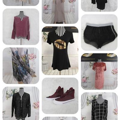 Fashion-n-style boutique