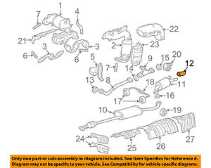 image is loading lexus-toyota-oem-06-08-rx400h-3-3l-