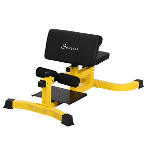 Multifunction-Adjustable-Squat-Machine-Deep-Sissy-Push-Up-Ab-Workout