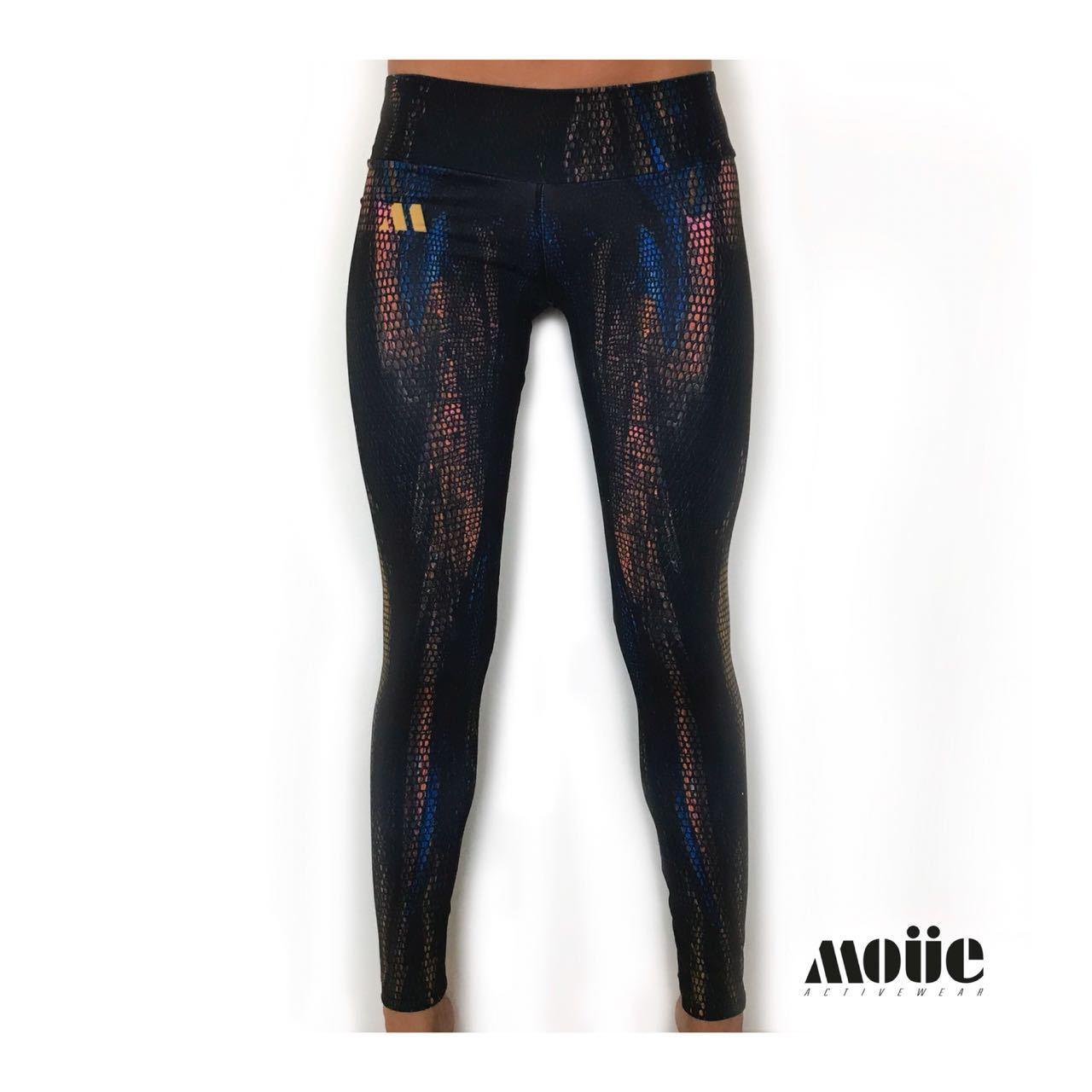 Women Fitness Leggings  Yoga Pants Ladies Running Gym Exercise Sports Trousers