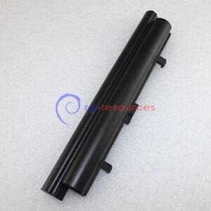 New-6-Cells-Battery-For-Lenovo-S9-S10-45K1275-51J0398-51J0399-5K1275-L08C3B21