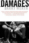 Damages by Barry Werth (Paperback, 2008)