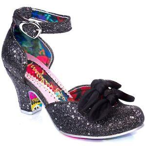 Footwear Tagged Wedges Kiss Kiss Heart