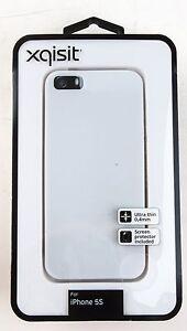 Xqisit-iPlate-UltraThin-iPhone-5S-Huelle-0-4-mm
