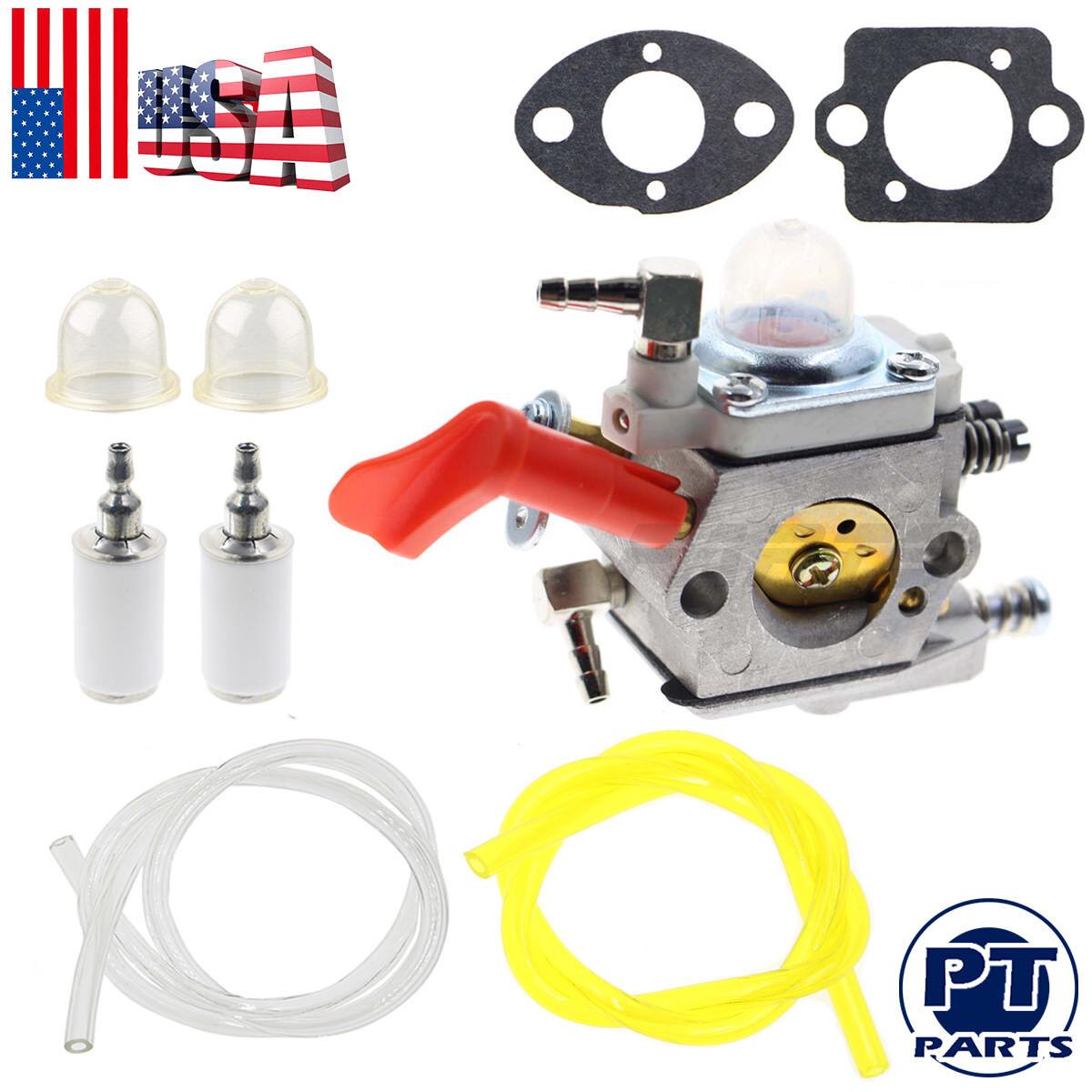 HPI 1//5 Baja 5B 5SC Gas WALBRO WT-668 Carburetor /& GASKETS Carb K23 K26 26s