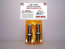 Lee Collet Neck Sizer Die ONLY /< 7 x 57mm Mauser /> 80110-11 New 7mm Mauser