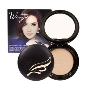 MISTINE-WINGS-EXTRA-COVER-SUPER-POWDER-SPF25-PA-AIR-COVER-TECHNOLOGY-10G