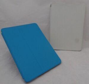 GVA-Slimline-Folio-Case-for-iPad-Air