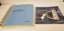 Instruction Manual Tektronix 11401 And 11402 Digitizing Oscilloscopes 1987