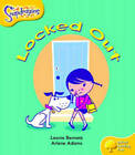 Oxford Reading Tree: Level 5: Snapdragons: Locked Out by Leonie Bennett (Paperback, 2004)