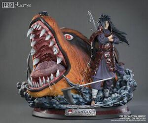 Naruto-Shippuden-Madara-Uchiha-HQS-statue-Tsume-1-4-Scale-Figure