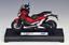 Welly-1-18-Honda-X-ADV-Motorcycle-Bike-Model-Toy-New-In-Box thumbnail 4