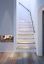 miniature 2 - HANDRAIL 2M CHOICE OF FINISHES, COMPLETE WITH BRACKETS ##FREE DELIVERY##