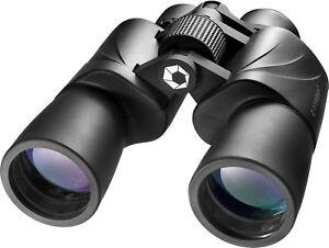 Barska-7x50-Escape-Binoculars-Porro-Prism-AB11244
