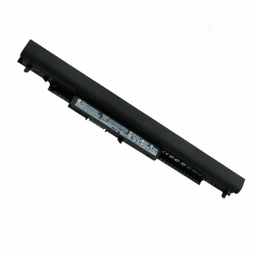 Genuine Battery For HP HS04 HS03 807956-001 807957-001 807612-421 807611-421  Trinidad
