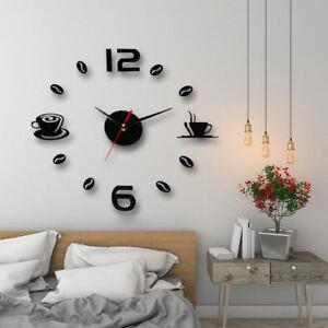 arte-moderno-DIY-reloj-de-pared-3D-auto-adhesivo-pegatina-diseno-casa-ofic-EW