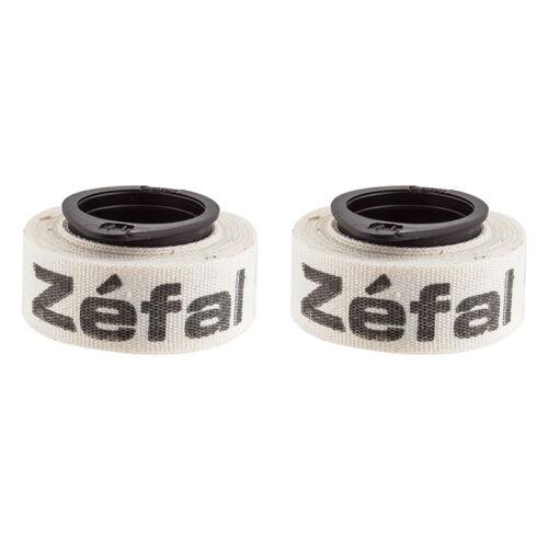 Zefal Rim Tape Rim Tape Zefal 17mm Pair