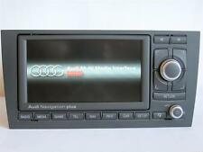 2017 map DVD! Hi-Res MK2 Audi A6 S6 RS6 ALLROAD RNS-E LED HD navigation sat nav