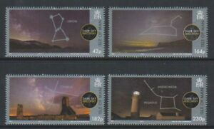 Isle-von-Mann-2014-Dunkel-Sky-Discovery-Set-MNH-Sg-1931-4