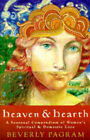 Heaven and Hearth by Beverley Pagram (Paperback, 1997)